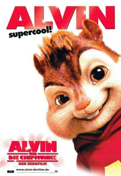 alvin-chipmunks-and-chipettes-rock-10780158-416-604-1-
